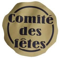 Comité des fêtes de Lanty-sur-Aube