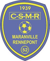 CLUB SPORTIF MARANVILLE- RENNEPONT
