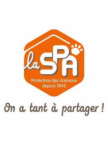 SPA(Société Protectrice des Animaux)