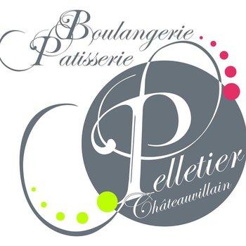 BOULANGERIE-PATISSERIE PELLETIER Angélique et Nicolas