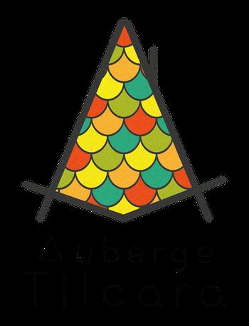 L'Association Auberge Tilcara