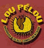 Le Chemin Limousin/monnaie locale Lou Pelou