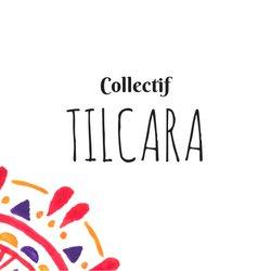 Collectif Tilcara