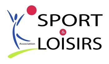 Association Sport & Loisirs