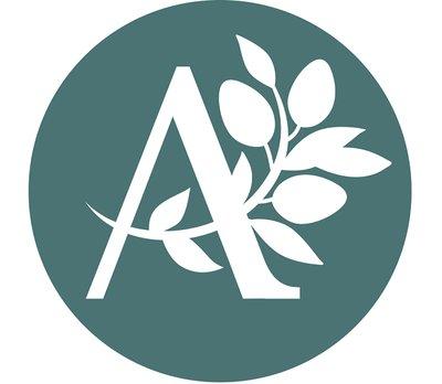 logo Aliska