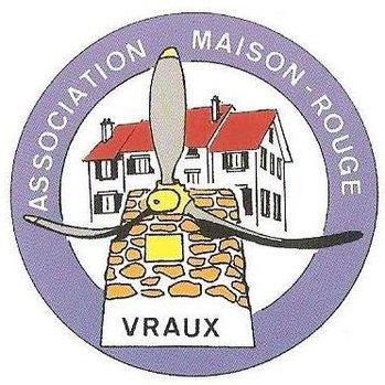 Association Maison Rouge