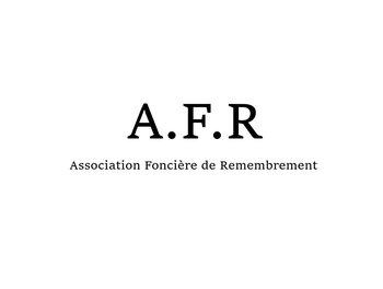Association foncière
