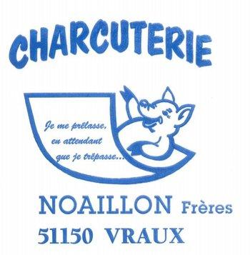 Charcuterie Noaillon Frères