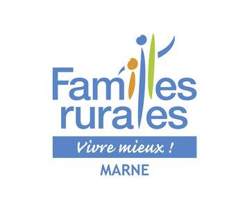 Association Familles Rurales Vraux - Juvigny
