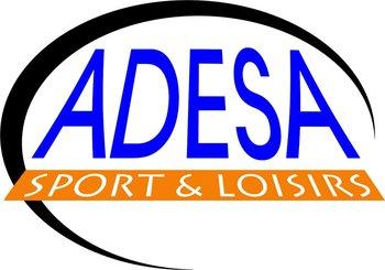 Chiffres et lettres (ADESA)