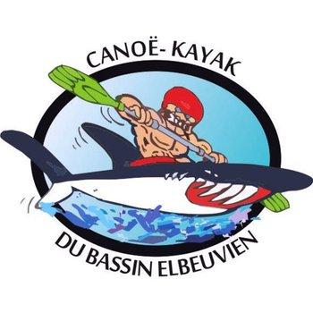 Canoë Kayak du Bassin Elbeuvien (CKBE)