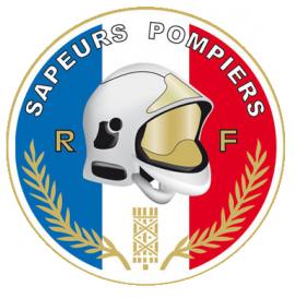 Association des Sapeurs Pompiers de Saint-Aubin