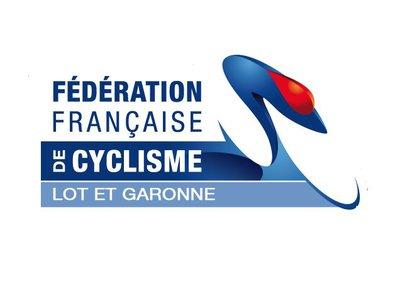 Comité départemental de cyclisme