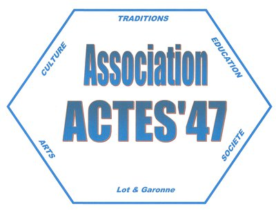 ACTES'47