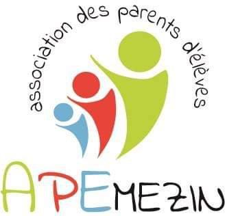 Association des Parents d'Elèves de Mézin
