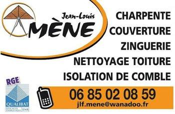 MENE Jean-Louis