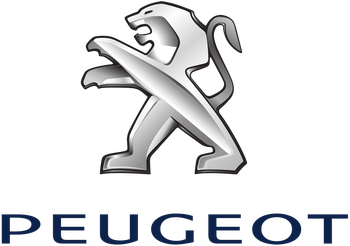 Garage Peugeot - Fabien Lacaze