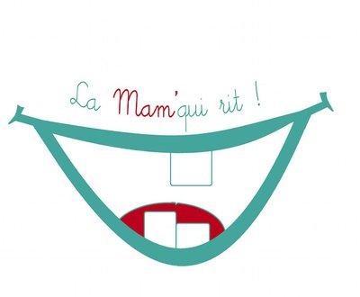 la Mam' qui rit : maison d'assistantes maternelles