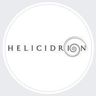 Hélicidrion : Élevage et vente d'Escargots