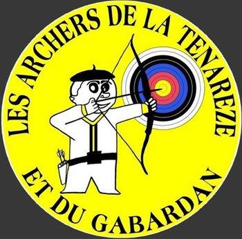 Association Archers de la Ténarèze et du Gabardan