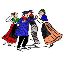 Groupe Folklorique Peyriacais