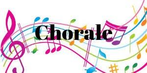 Chorale intercommunale de la Ténarèze