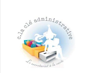 C. La clé administrative