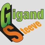 SARL Gigand Steve