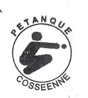 Cossé Pétanques : Initiation Pétanque