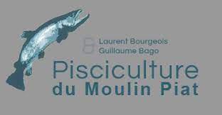 Pisciculture de Moulin Piat