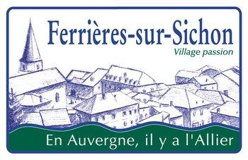 Association Ferrières Demain