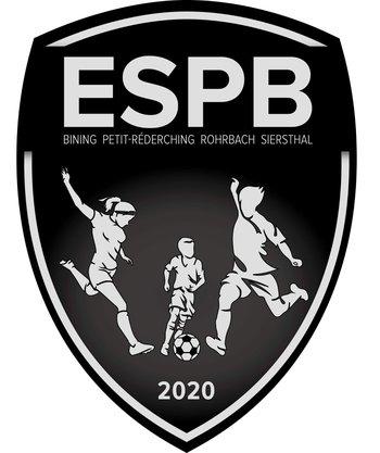 ESPB (Espoir Sportif du Pays de Bitche 2020)