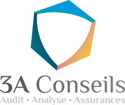 logo 3A CONSEILS