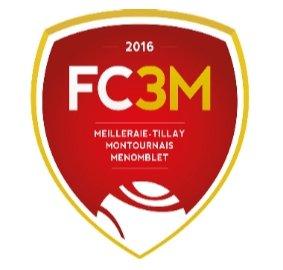 Football FC3M