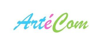 logo Artécom