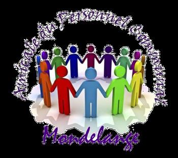 logo Amicale du Personnel Communal de Mondelange