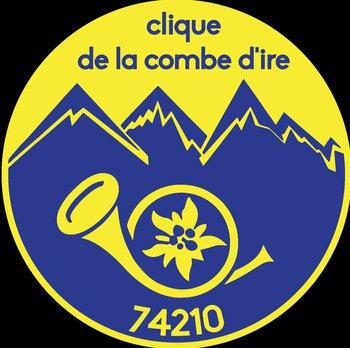 LA CLIQUE DE LA COMBE D'IRE
