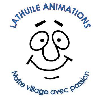 LATHUILE ANIMATIONS