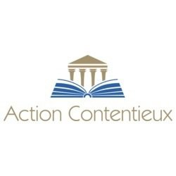 Action Contentieux