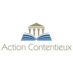 logo Action Contentieux