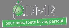 ADMR - Aide à Domicile en Milieu Rural