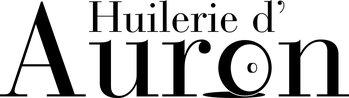 logo Huilerie d'Auron