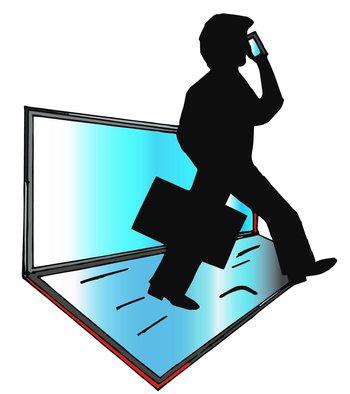 Informatique Services