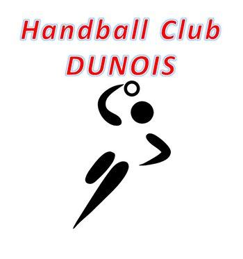 Handball Club Dunois