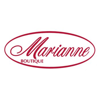 logo Boutique Marianne