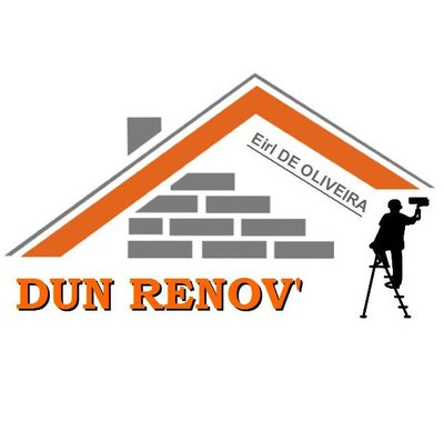logo Dun Renov'
