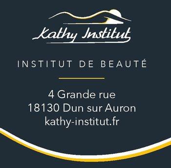 logo Kathy Institut