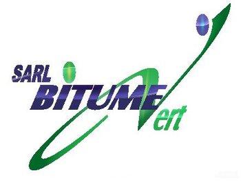 Bitum Vert