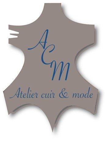 ACM Atelier cuir & mode