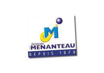 SARL Jacques MENANTEAU